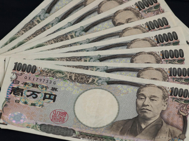 荷揚げで高収入【最初から日給19,500円~】