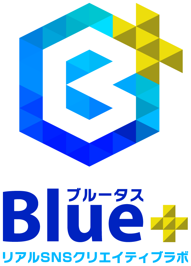 blue_tate