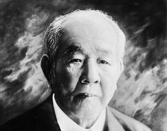 shibusawa-eiichi