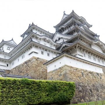 姫路の高収入アルバイト