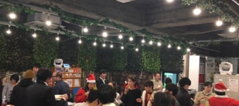 1/21 土曜日 13:00からBlue➕大阪梅田で交流会やります。