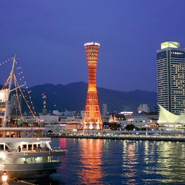 神戸の高収入アルバイト