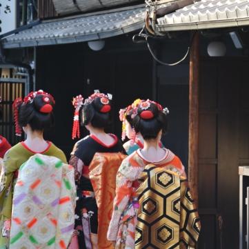 京都の高収入アルバイト