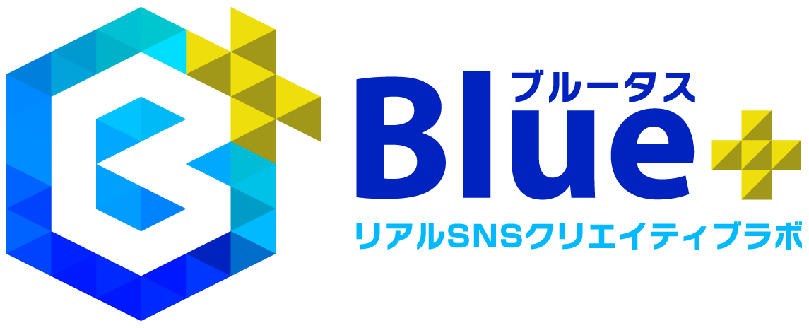 blue_yoko