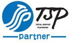 tsp-partner-logo